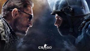 反恐精英csgo比赛现在如何 关于CSGO游戏的电竞赛事 VALVE公司推行的竞技游戏 电竞俱乐部会给电竞选手带来哪些影响