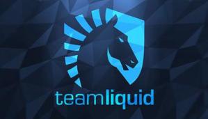 Cloud9对阵Team Liquid 北美赛区的lol比赛愈发精彩和充满戏剧性和不确定性 电竞竞猜网站