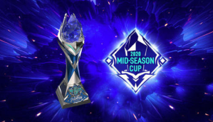 英雄联盟MSC比赛在2020MSC finals中的变化 MSC finals 2019评论