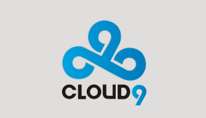 Cloud9大电竞圈登顶LCS2020春季赛王者席位 英雄联盟lol比赛北美赛区的头牌战队