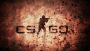 赛事竞猜对电竞比赛的影响 csgo预测对电子竞技的发展有什么作用 全国电子竞技大赛与csgo游戏的加入 菠菜csgo的发展是否应受到限制